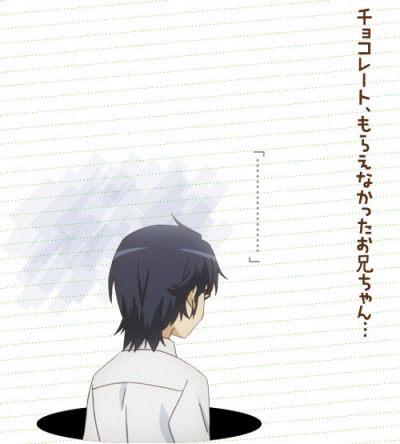 valentine-day-anime-style-2014-10