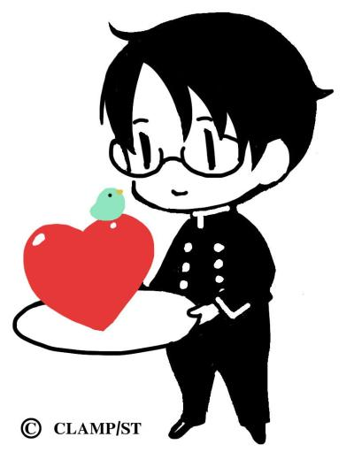 valentine-day-anime-style-2014-18