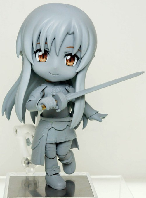 wonder-festival-2014-winter-part-1-cupoche-02