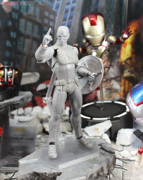 wonder-festival-2014-winter-part-1-figma-17-2