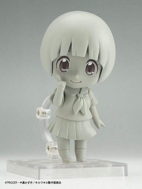 wonder-festival-2014-winter-part-1-nendoroid-05
