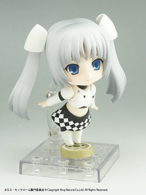 wonder-festival-2014-winter-part-1-nendoroid-09
