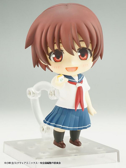wonder-festival-2014-winter-part-1-nendoroid-20