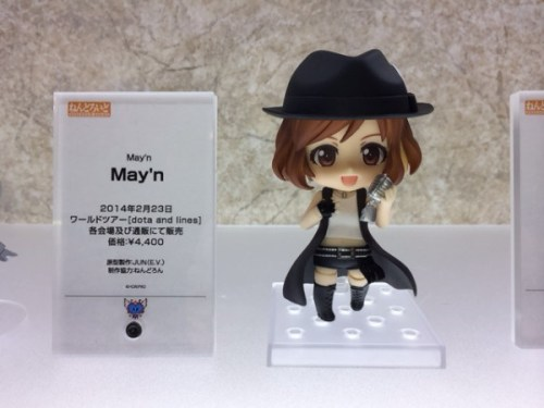 wonder-festival-2014-winter-part-1-nendoroid-28