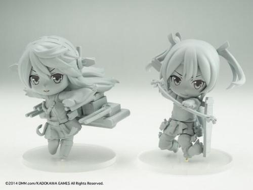 wonder-festival-2014-winter-part-1-nendoroid-puchi-02