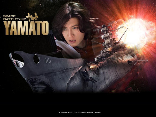worst-live-action-from-anime-and-manga-10-1