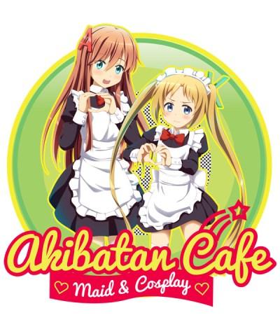 akibatan-cafe-01