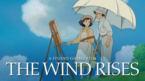 the-wind-rises-wins-japan-academy-prizes-for-animation-music-01