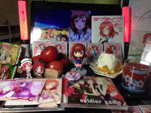 fans-cerebrate-nishikino-maki-birthday-10