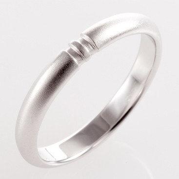 kantai-collection-wedding-ring-01