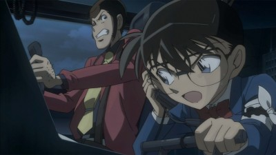 https://i0.wp.com/akibatan.com/wp-content/uploads/2014/04/lupin-the-3rd-vs-detective-conan-the-movie-06-400x225.jpg?resize=400%2C225