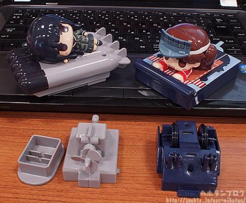 ofuro-collection-kitakami-and-ryuujou-08