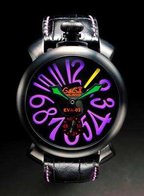 Watch-Turns-the-Eva-01-02