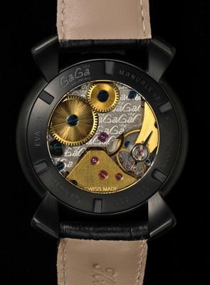 Watch-Turns-the-Eva-01-03