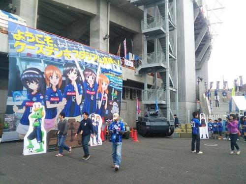 girls-und-panzer-tanks-make-appearance-pro-football-game-07
