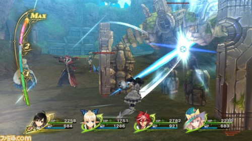 shining-resonance-rpg-game-announce-for-playstation-3-004