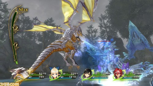 shining-resonance-rpg-game-announce-for-playstation-3-005
