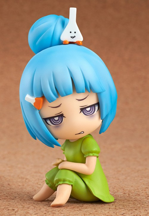 nendoroid-more-torikaekko-face-set-03