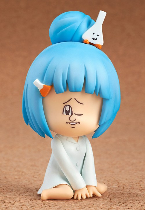 nendoroid-more-torikaekko-face-set-05