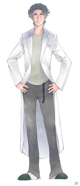 new-steins-gate-novel-tells-what-happens-6-years-after-game-02