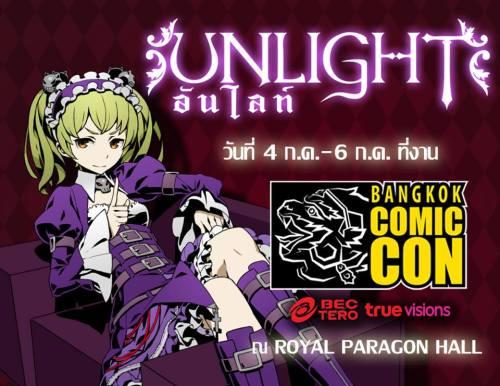 unlight-thailand-in-bangkok-comic-con-01