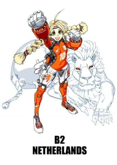 anime-mascots-for-your-favorite-world-cup-teams-04