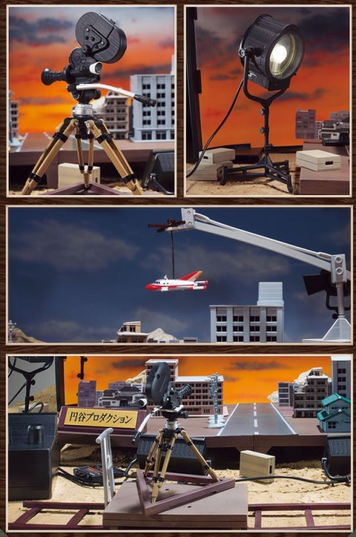 bandai-x-tsuburaya-monster-fight-scene-diorama-02