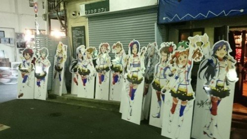 fan-shows-idolmster-dedication-completing-13-limited-edition-life-size-standees-11