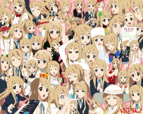 fans-cerebrate-kotobuki-tsumugi-birthday-2014-09