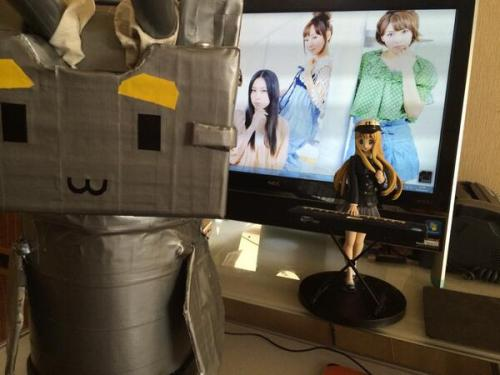fans-cerebrate-kotobuki-tsumugi-birthday-2014-10
