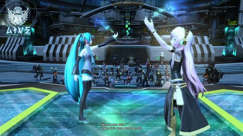 hatsune-miku-and-megurine-luka-to-perform-live-show-in-phantasy-star-online-2-02