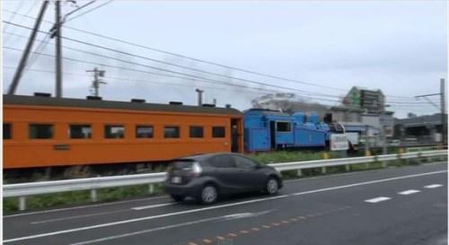 life-size-thomas-begins-running-on-japanese-railroad-05