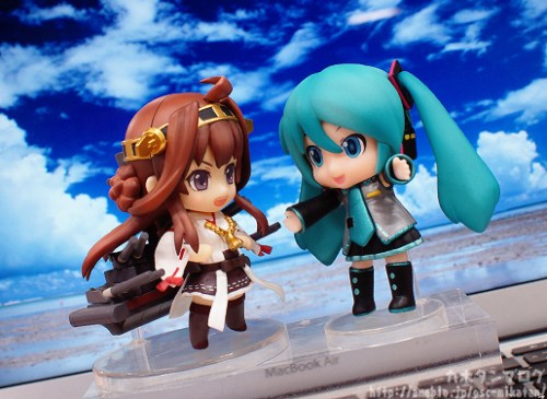 nendoroid-puchi-kantai-collection-04