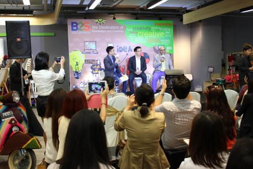 new-b2s-branch-at-ctw-grand-opening-158