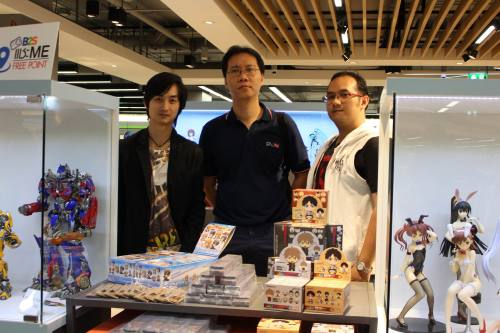 new-b2s-branch-at-ctw-grand-opening-174