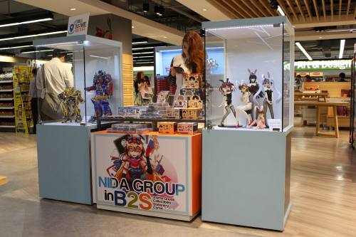 new-b2s-branch-at-ctw-grand-opening-95
