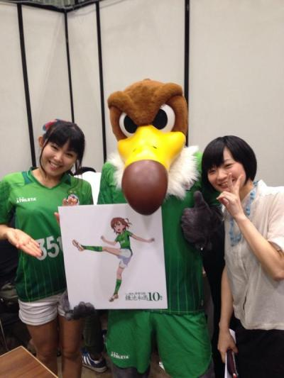 toaru-kagaku-no-railgun-teams-up-with-pro-soccer-team-05