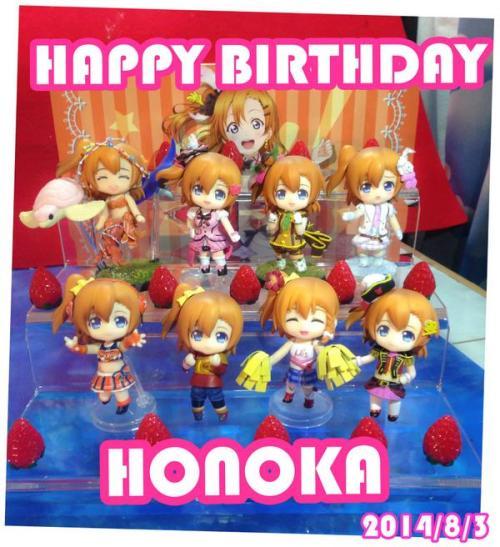 fans-cerebrate-kousaka-honoka-birthday-2014-14