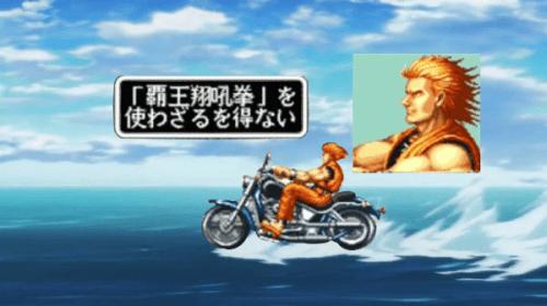 kantai-collection-anime-preview-get-meme-01