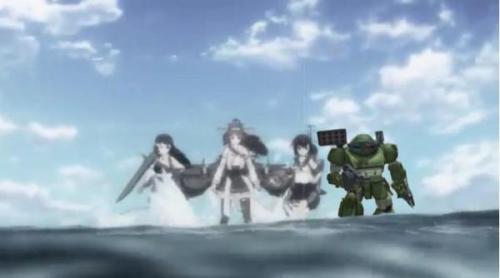 kantai-collection-anime-preview-get-meme-04