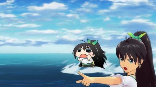 kantai-collection-anime-preview-get-meme-15