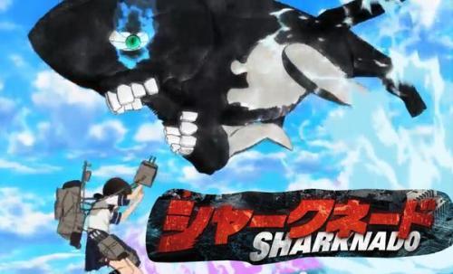 kantai-collection-anime-preview-get-meme-23