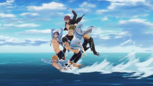 kantai-collection-anime-preview-get-meme-25