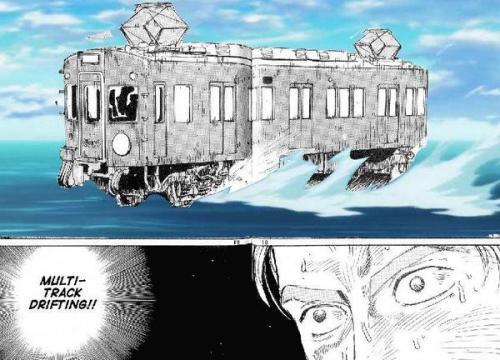 kantai-collection-anime-preview-get-meme-26