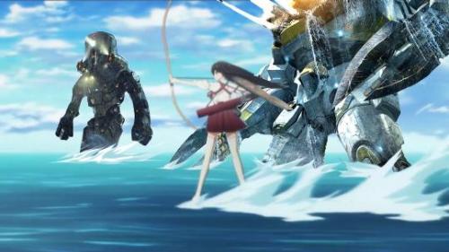 kantai-collection-anime-preview-get-meme-30