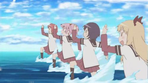 kantai-collection-anime-preview-get-meme-37
