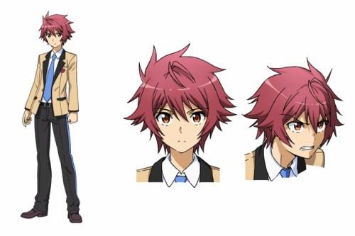 ore-twin-tail-ni-narimasu-anime-1st-preview-1405701612