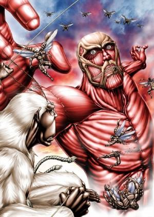 11-manga-artists-cerebrate-attack-on-titan-02
