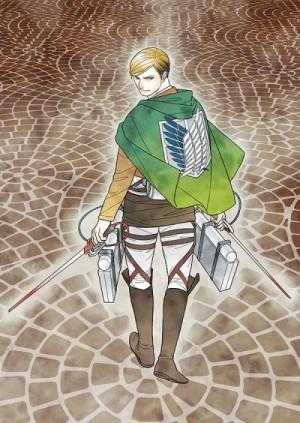 11-manga-artists-cerebrate-attack-on-titan-04