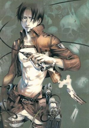 11-manga-artists-cerebrate-attack-on-titan-05